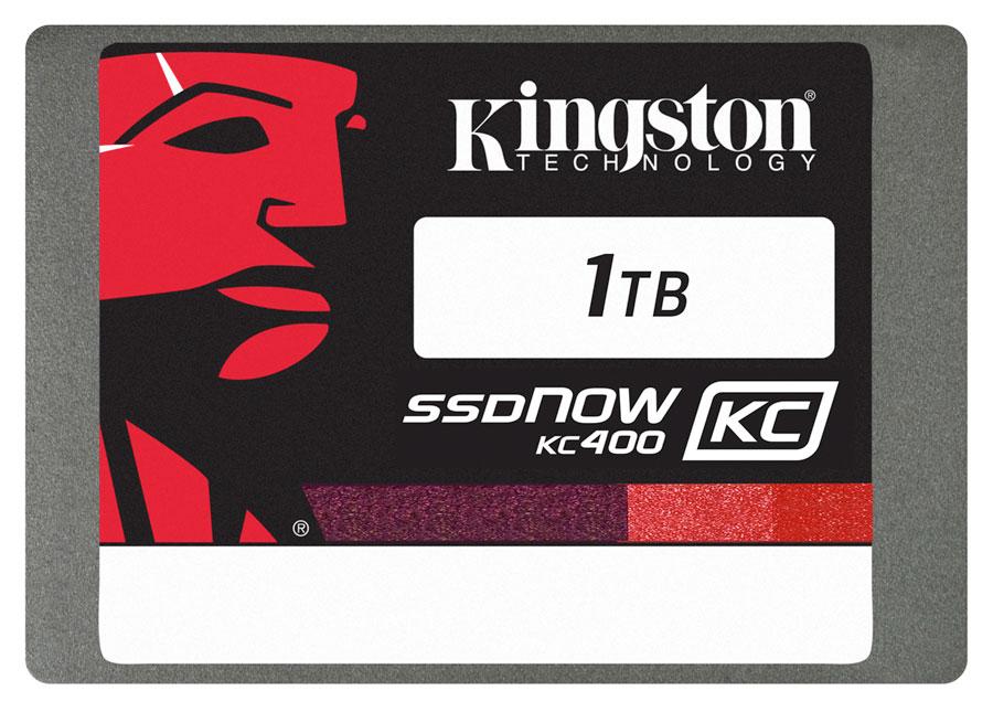Kingston-KC400-SSD-PR