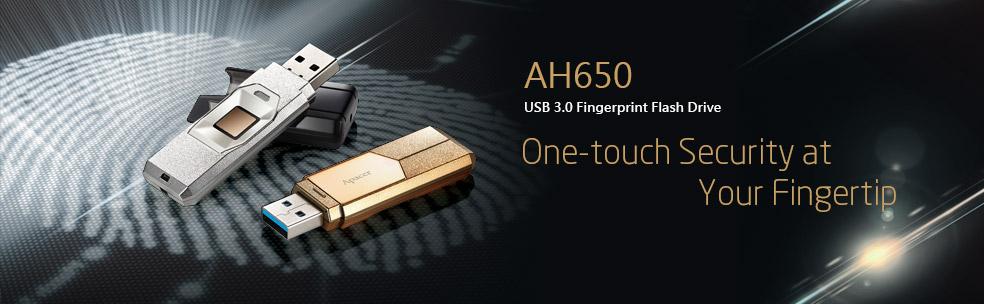 APACER AH650 PR (1)