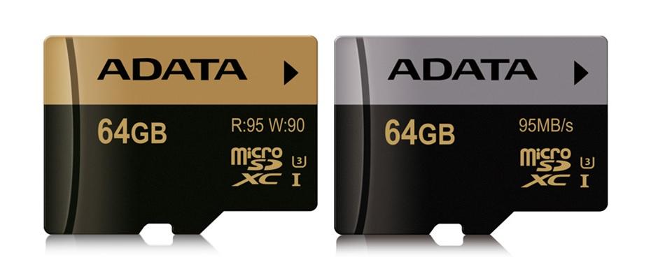 XPG-PremierPro-microSDXC-U3-64GB-PR