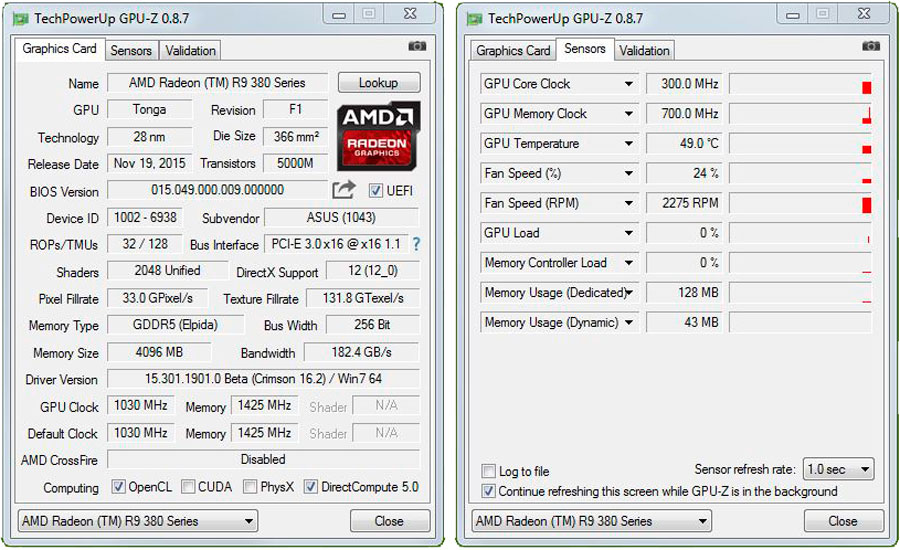 AMD-Radeon-R9-380X-Images-(9)
