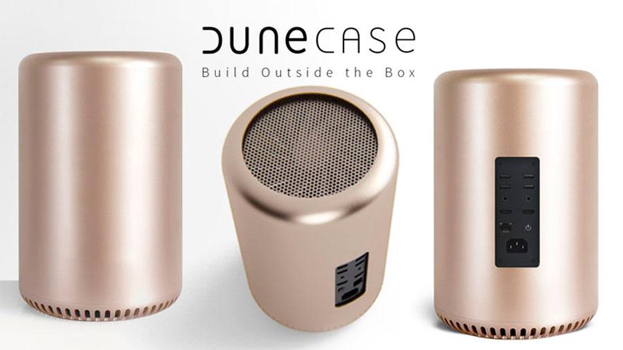 Dune Case Mac Pro Look-Alike (4)