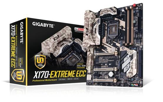 GIGABYTE X170 PR (1)