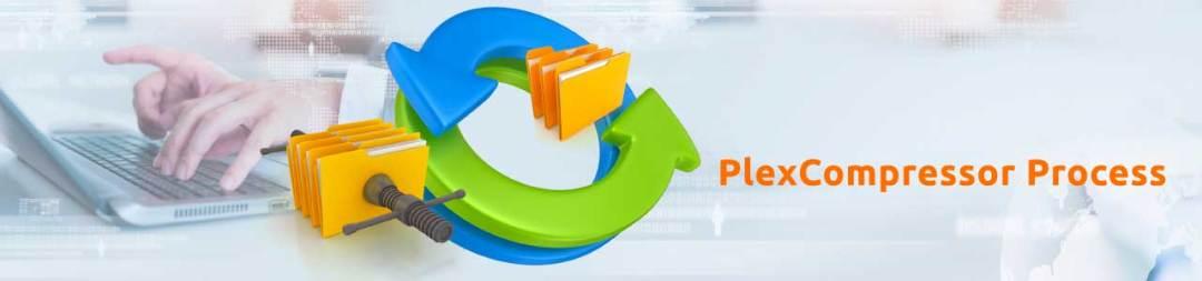 Plextor-Plexturbo-PlexCompressor-PlexVault-PR-(2)