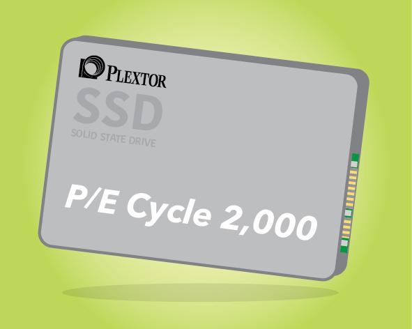 Plextor TLC SSD 2016 PR (3)