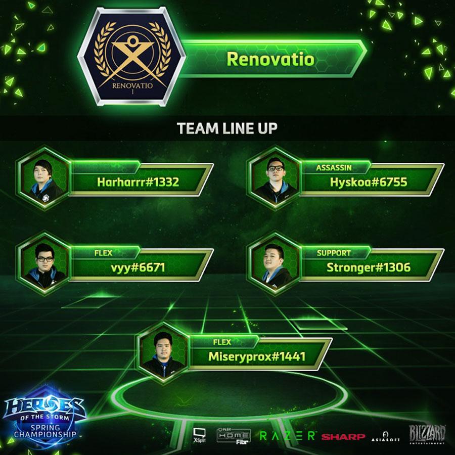 RENOVATIO HOTS Playpark Blizzard-PR (1)