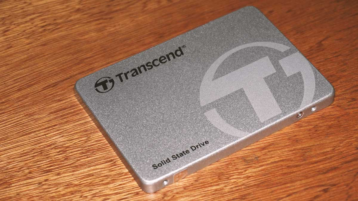 Transcend Ssd370s 1tb Ssd Review Techporn