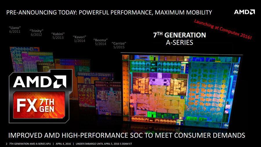 AMD FX Bristol Ridge PR (1)