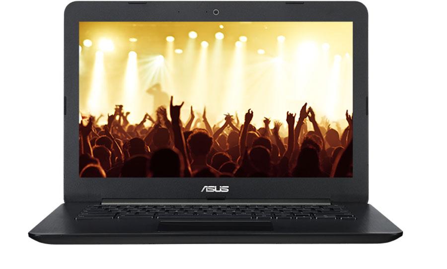 ASUS-Chromebook-C300-PR (1)