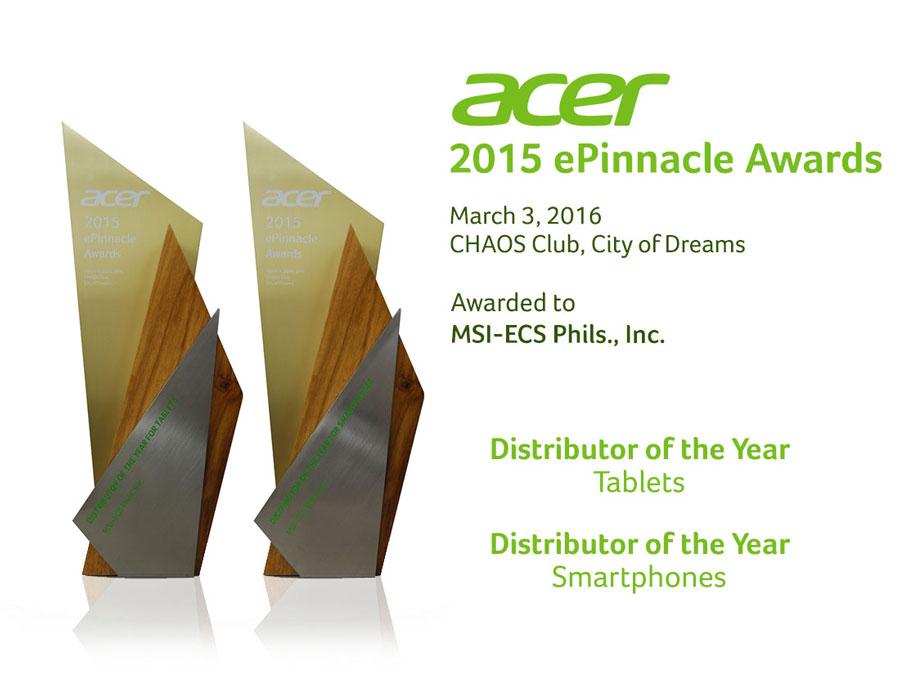 Acer ePinnacle PR (1)