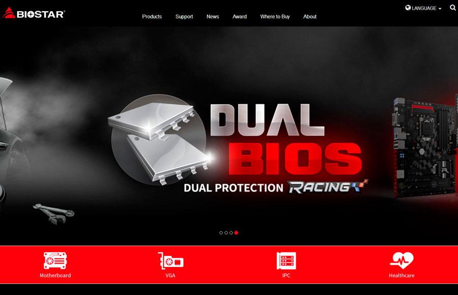 Biostar Website PR (1)