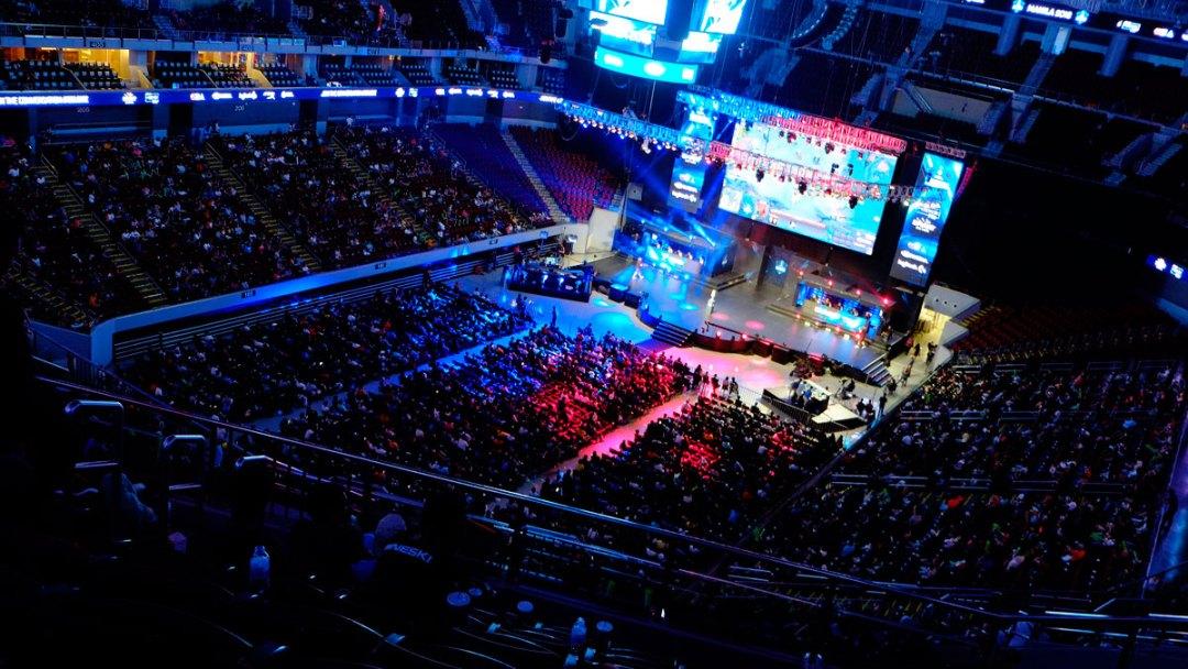 ESLOne Manila News (15)