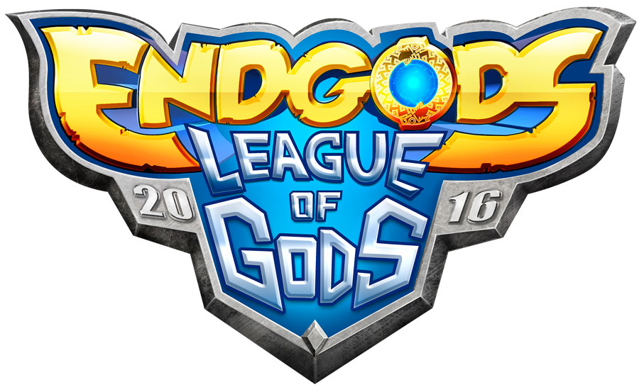 League-of-Gods-PR-(1)
