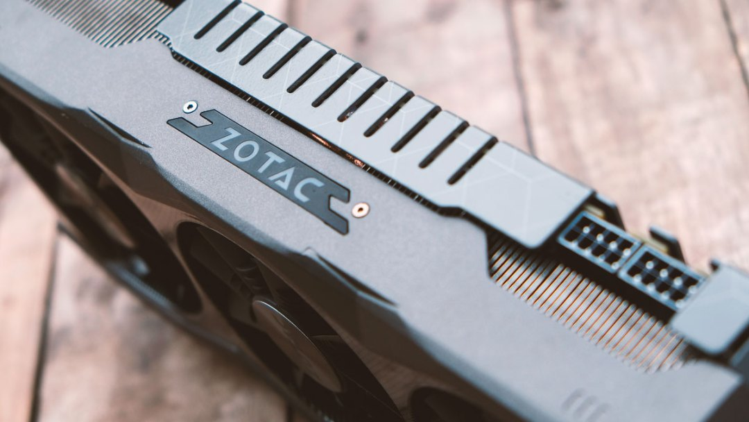 ZOTAC 980 Ti AMP! Omega Pictures (7)