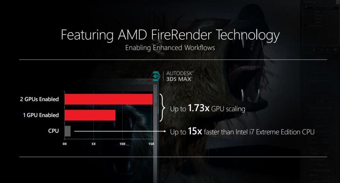 AMD Radeon PRO DUO LiquidVR PR (5)