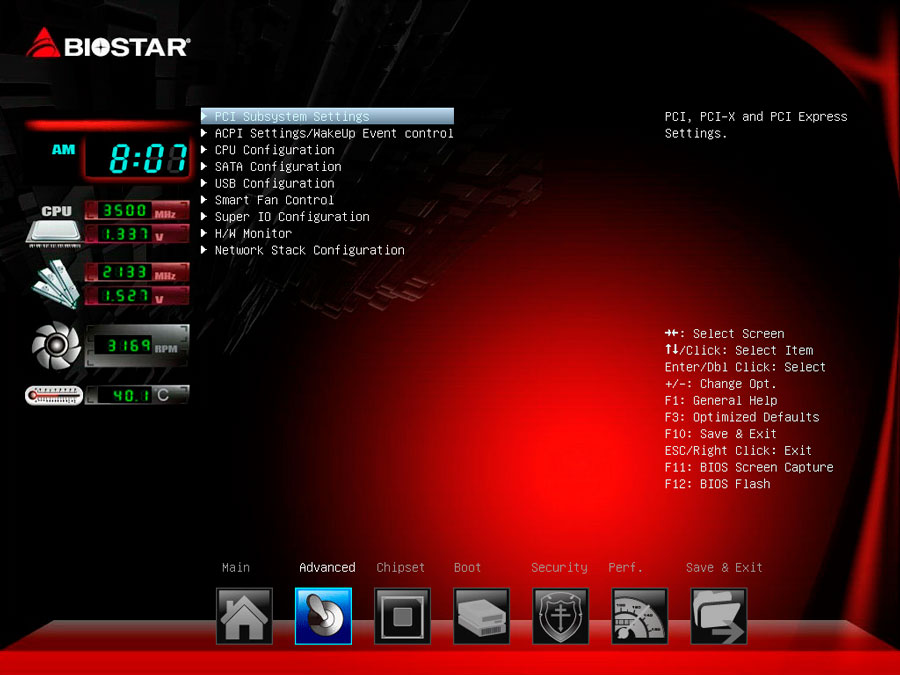 Biostar A70MD PRO BIOS (2)