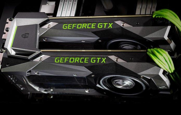 GTX-1080-GTX-1070-News-(8)
