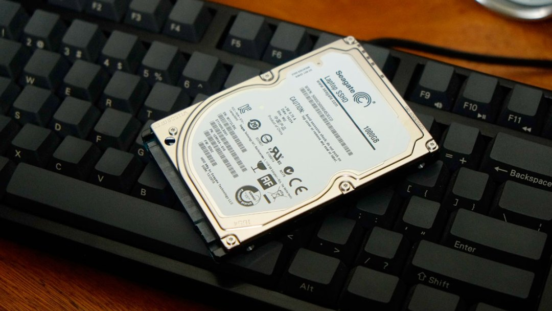 Seagate 1TB SSHD Images (1)