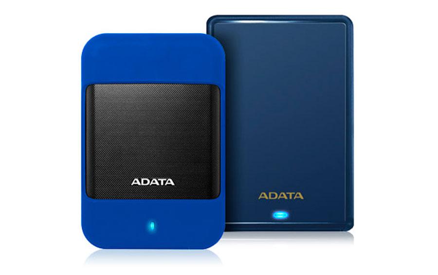 ADATA HD700 HS620 PR