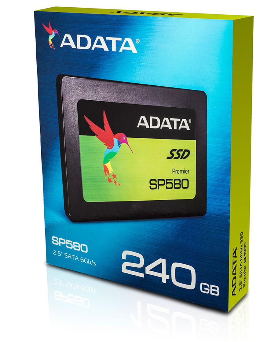 ADATA-SP580-SSD-PR (2)