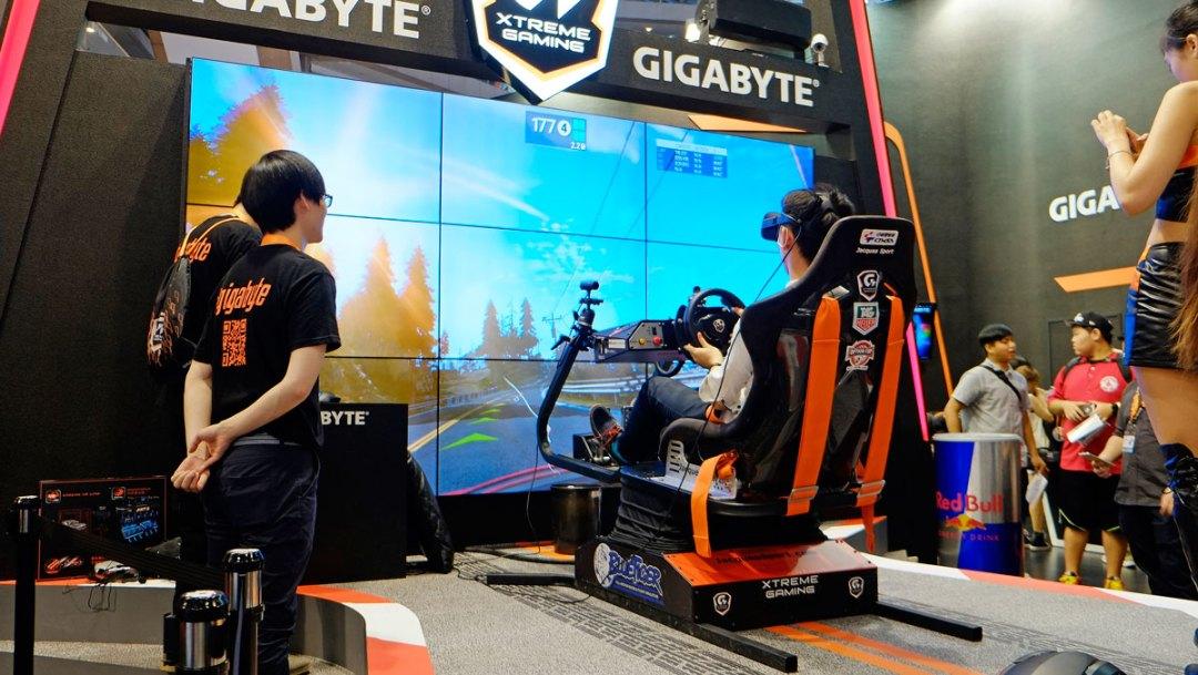 GIGABYTE-Computex-2016-Taipei-101-(34)