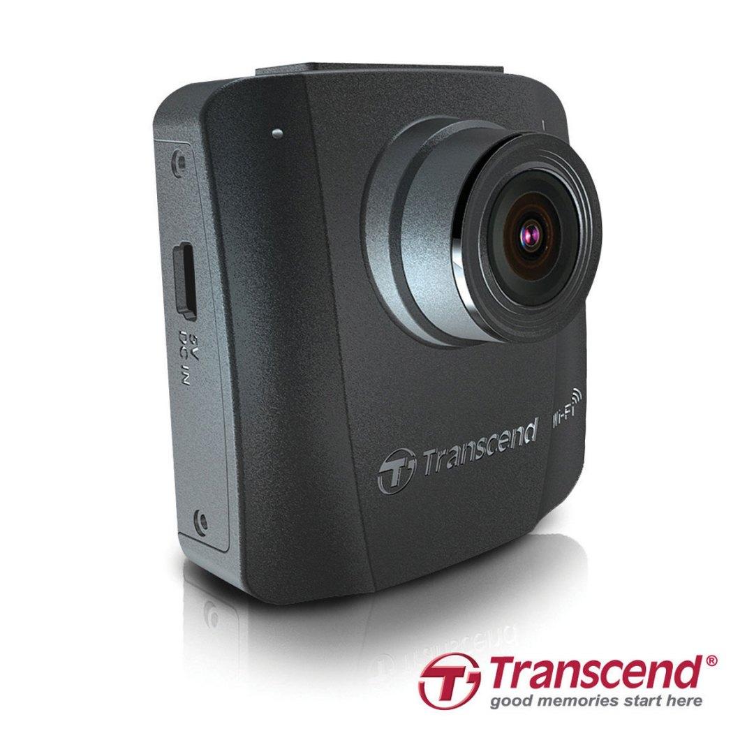 Transcend-DP50-PR