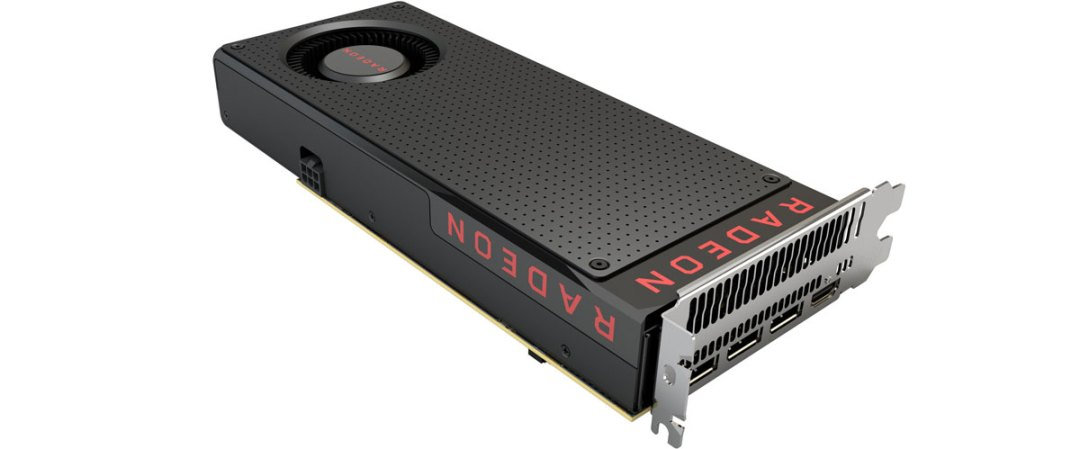 AMD RX 480 Stock Image Review (2)