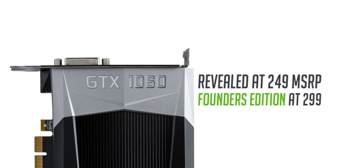 Nvidia-GeForce-GTX-1060-Reveal-News-(8)