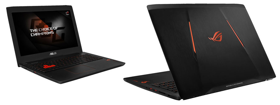 ASUS GTX 10 Notebook Update PR (4)