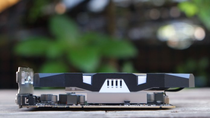 MSI RX 460 (3)