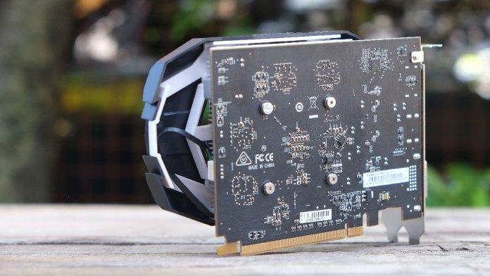 MSI RX 460 (6)