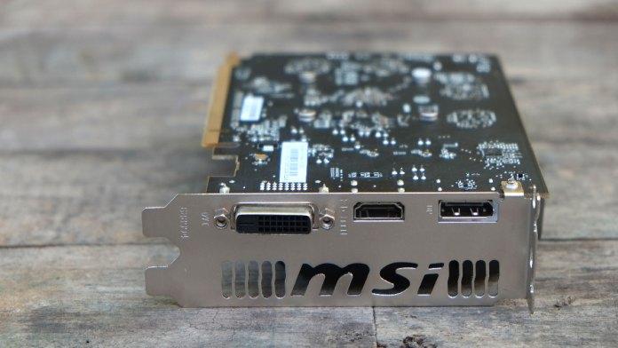MSI RX 460 (7)