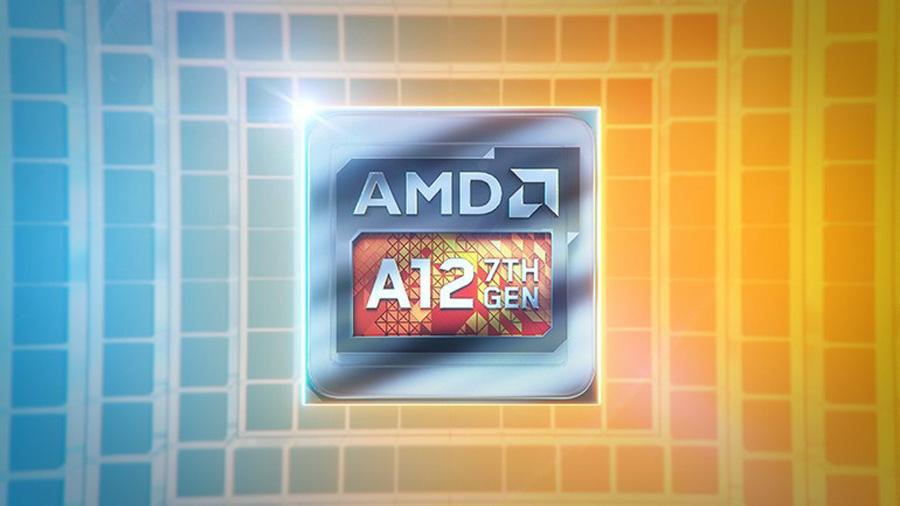 AMD-AM4-APU-PR-(5)