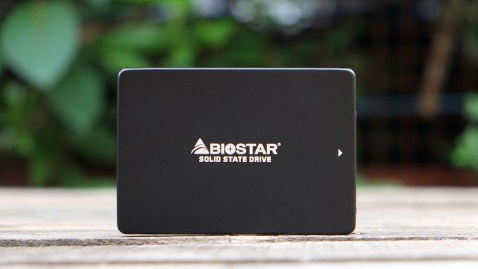 biostar-g300-ssd-review-4