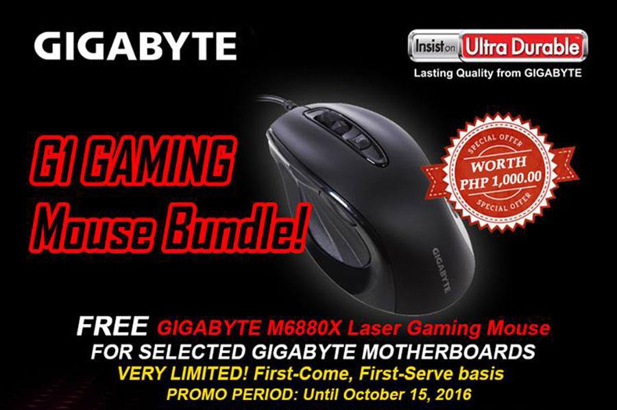 gigabyte-bundle-mouse-pr-2