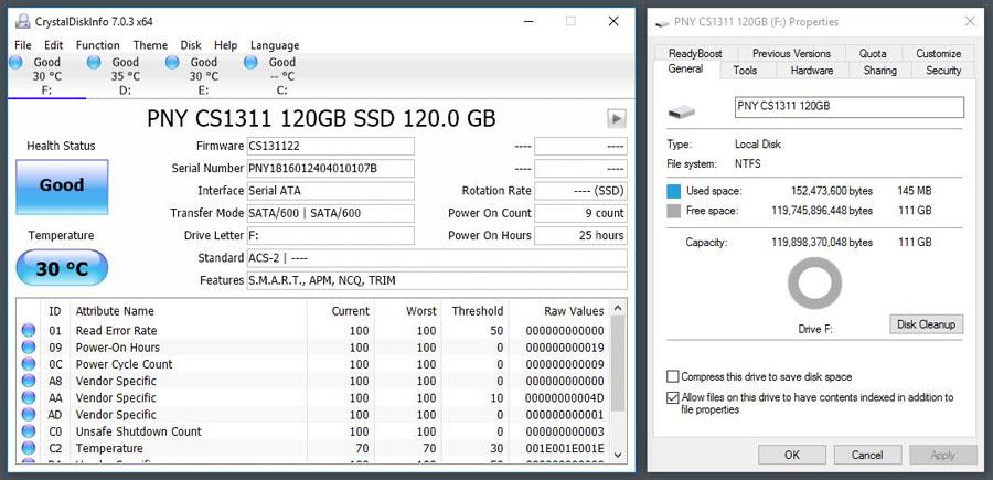 pny-cs1311-benchmarks-8