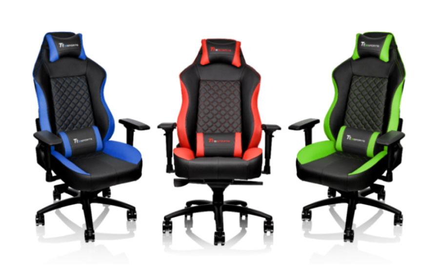 tt-esports-gaming-chair-pr-3