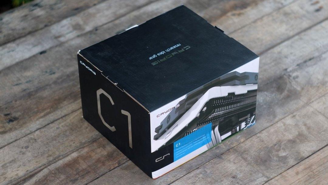 cryorig-c1-cpu-cooler-1