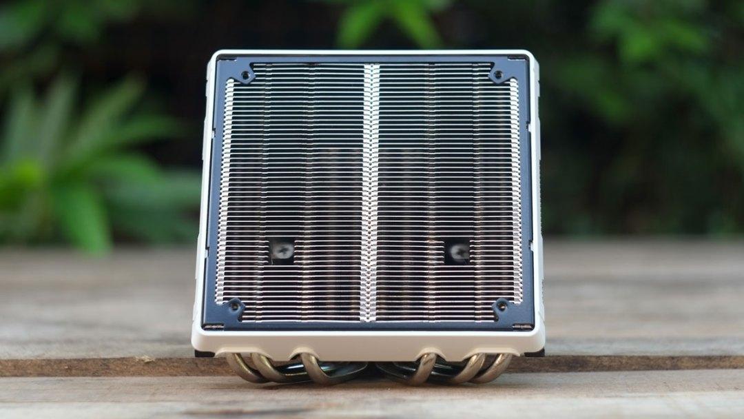 cryorig-c1-cpu-cooler-9