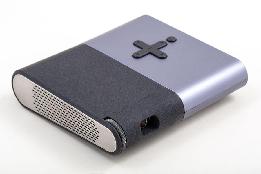 lenovo-pocket-projector-pr-3