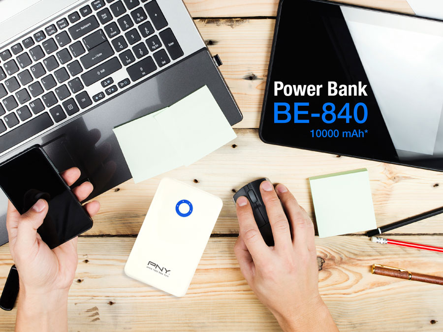 pny-ph-power-bank-top-selling-pr-1
