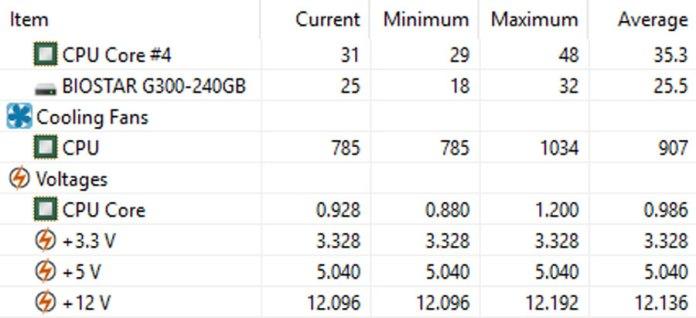 asus-b150i-benchmarks-1