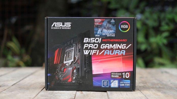 asus-b150i-pro-gaming-wifi-aura-1