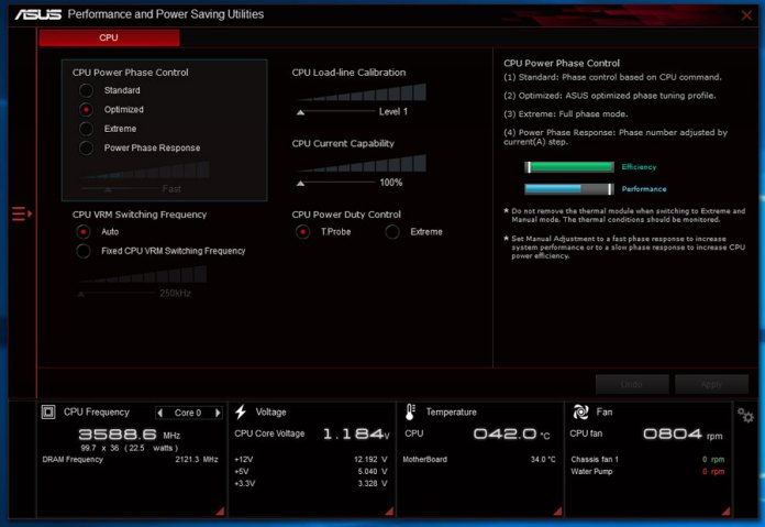 asus-b150i-software-1
