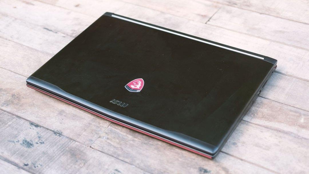 msi-ge72vr-gaming-notebook-1