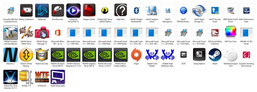 msi-ge72vr-softwares-7