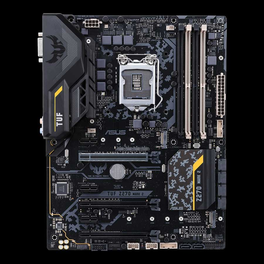 asus-z270-motherboard-line-up-pr-4