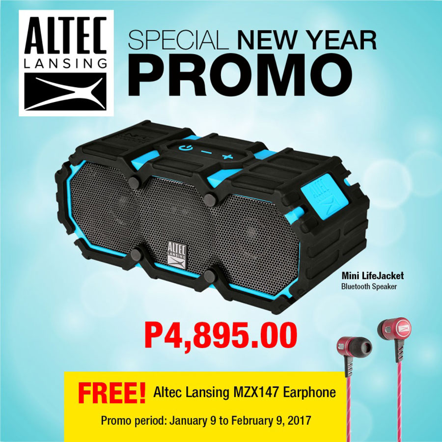 altec-lansing-new-year-2017-promotion-4