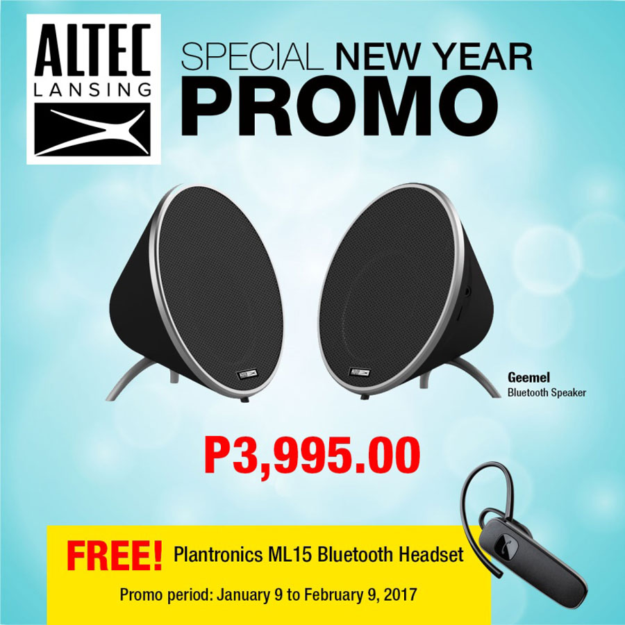 altec-lansing-new-year-2017-promotion-7