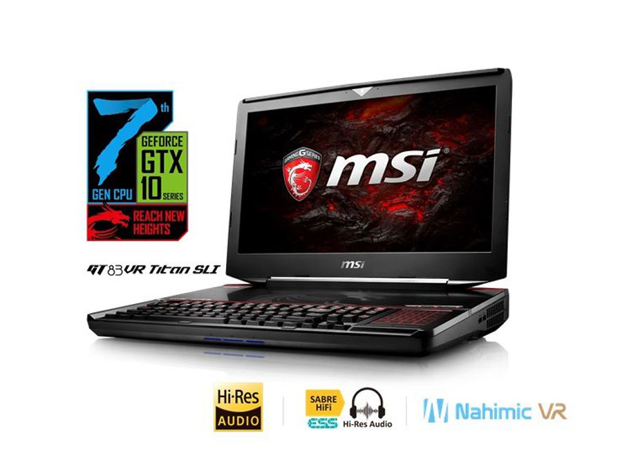 msi-ces-new-heights-pr-4