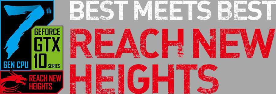 msi-reach-new-heights-pr